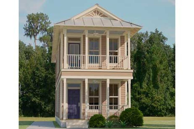Nationwide Modular Homes Floor Plans: 3 Bedroom 3 Bath NC Modular Home For Sale