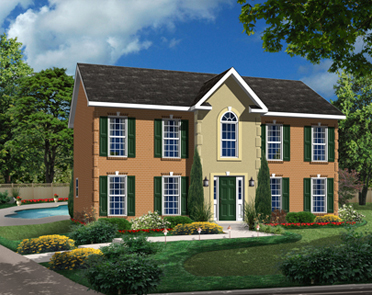 Modular home floor plans asheville nc