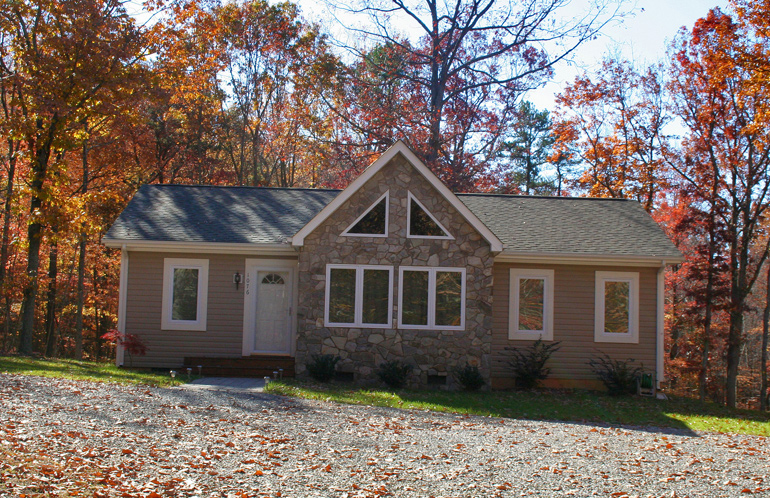 hickory-1 Modular Homes Floor Plans For Western Nc on nc modular house plans, nc log homes, modular ranch floor plans, ranch home floor plans,