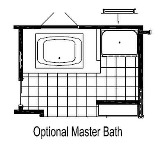 2 Bedroom 2.5 Bath Modular Home In NC For Sale