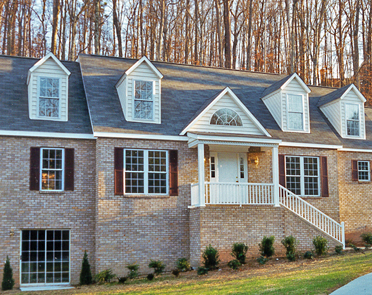 Excellent Manufactured Prefab And Modular Home Builders Asheville Nc Download Free Architecture Designs Scobabritishbridgeorg