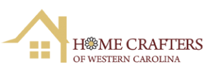 modular home dealers in nc