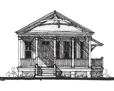 modular home process