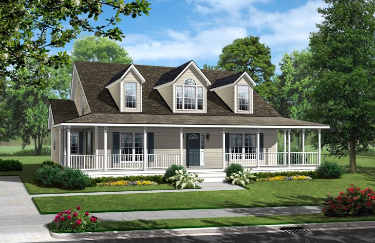 Tidewater modular homes avie home for Tidewater homes llc