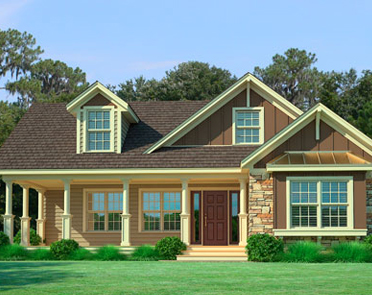 Modular homes nc floor plans gurus floor for Modular homes south carolina floor plans