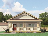 Custom modular homes in asheville and western nc for My home builders